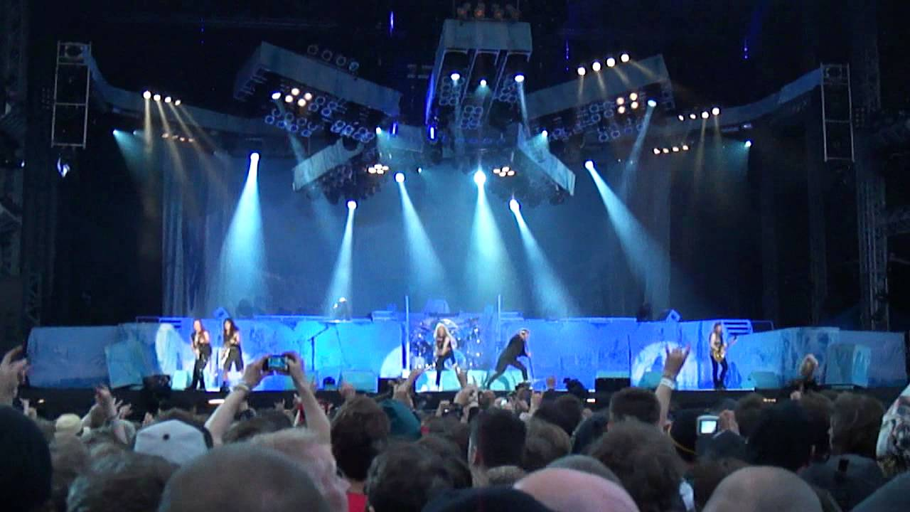 Download 2013: iron maiden's spitfire flyover youtube.