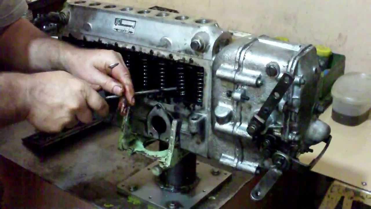 Как разобрать теплообменник на ямз 238 Кожухотрубный конденсатор ONDA C 14.301.1000 Юрга