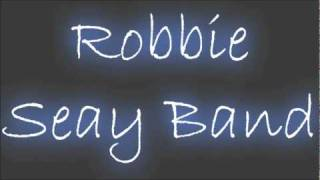 Oh Great Love - Robbie Seay Band