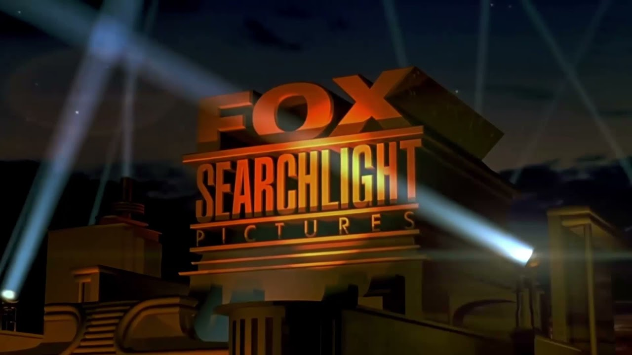 Fox Searchlight Pictures 2021 ID