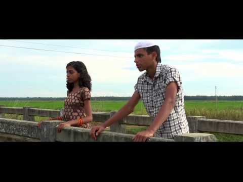 August 14 1947 - Malayalam Short Film Official Trailer