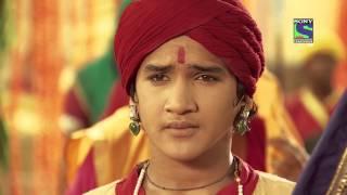 Bharat Ka Veer Putra - Maharana Pratap - Episode 88 - 21st October 2013