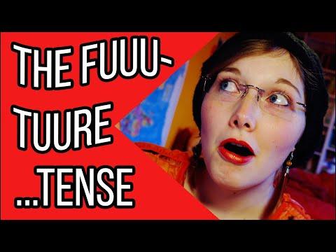 Learn German - Episode 76: Futur I