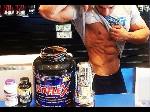 Best Place To Buy Supplements?