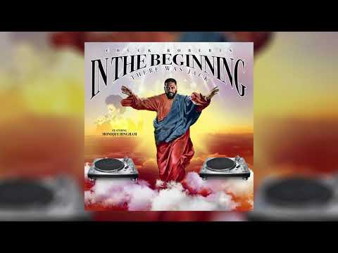 Chuck Roberts - In The Beginning (There Was Jack) feat. Monique Bingham [Ultra Music]