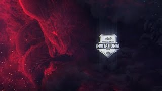 2016 Mid-Season Invitational: Who Will Own The Rift?