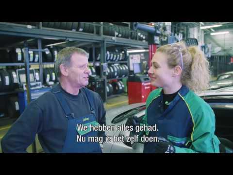 Euromaster Nederland - Wat doe je als APK monteur bij Euromaster?