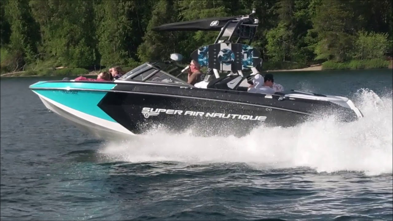 Dry Dock Marine – Vancouver Islands Premiere Boat Concierge and