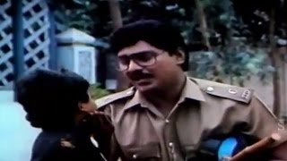 Bhagyaraj Comedy | AVASARA POLCE FULL COMEDY | Tamil Super Comedy