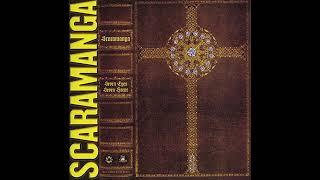 Scaramanga - Special EFX  Feat. Godfather Don