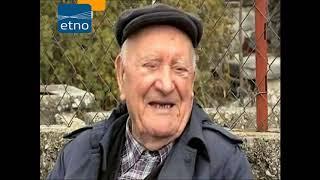 Cuvari Krajine  Polaca Kod Knina Etno Krcic Knin