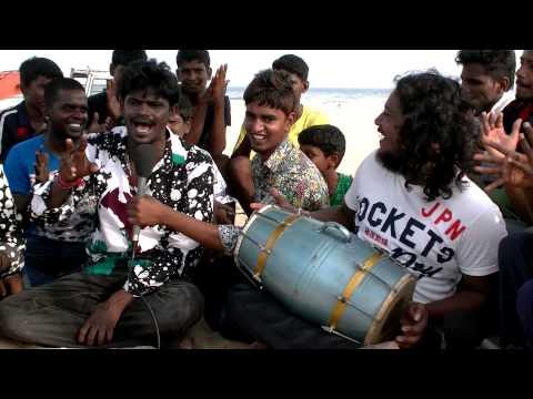 Super Hit Chennai Gana Song ...