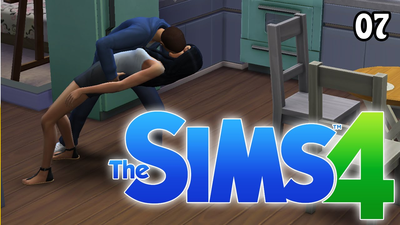 Make sims Nude Photos 44