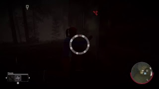 FRIDAY THE 13th : THE GAME (DIRECTO) #3 Con PEPOTE