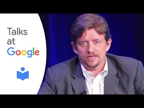 "Bryan Franklin & Michael Ellsberg: ""The Last Safe Investment"" 