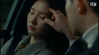 Kim So Eun(김소은)- Love, Love (That Man Oh Soo OST Part 3)