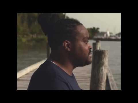 taste-for-love-official-music-video