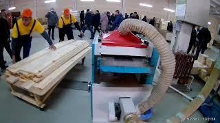 видео Купить пчеловодческое оборудование в России