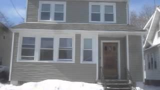 New Jersey Siding Contractors NJ 973 487 3704 Vinyl veneer installation, Best exterior home remodeli