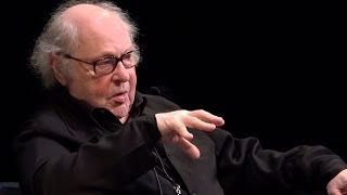 Marshall Sahlins: Anthropology