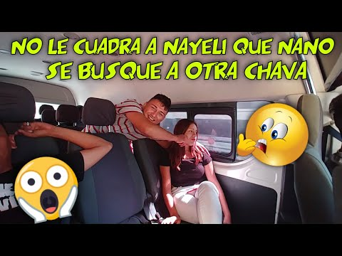La Cenicienta - Nuevo Avance from YouTube · Duration:  2 minutes 33 seconds
