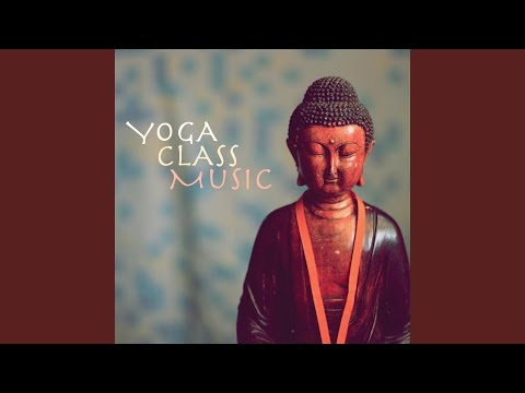 Stress is a Thing of the Past (Ultimate Relaxation Yoga Music)