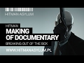 Hitman 2016 - World of Assassination - Making of Hitman (Documentary)