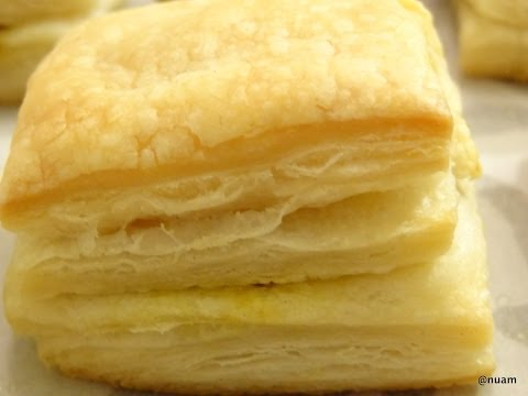 how-to-:puff-pastry-recipe