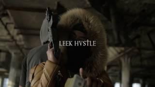 "Leek Hustle x Sada Baby - ""For The Keys"" Prod. By Antt Beatz (Official Video) Shot By #CTFILMS"