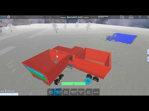 Snow Shoveling Simulator- Road to Vehicle! #4