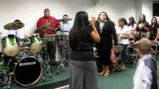 iglesia exodo 314
