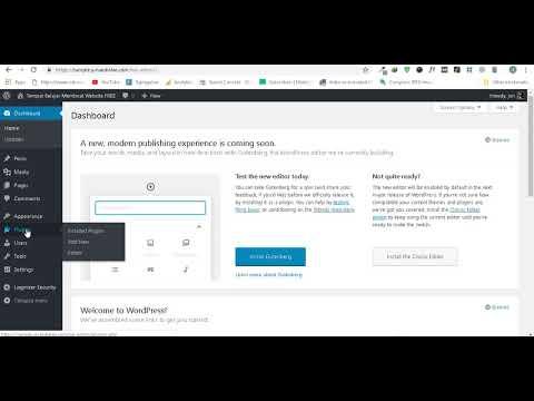 cara-install-plugin-elementor-dari-wordpress
