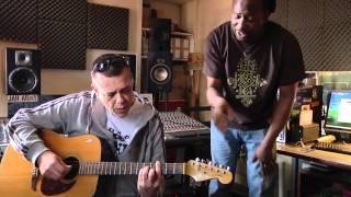 Dougie Conscious Sounds, Reality SoulJahs, Indica Dubs Uncut Acoustic Session
