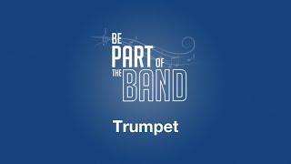 BPOTB - Trumpet