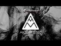 Base de trap 2017 Uso Libre Gratis Free Download AkilisMusic Sustancia Instrumental