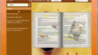 Convert PDF to Page-flipping eBooks(This video shows how to convert PDF files to page flip ebooks using software Flip PDF from flipbuilder.com. Download Free trial at: ..., 2011-12-05T10:47:18.000Z)