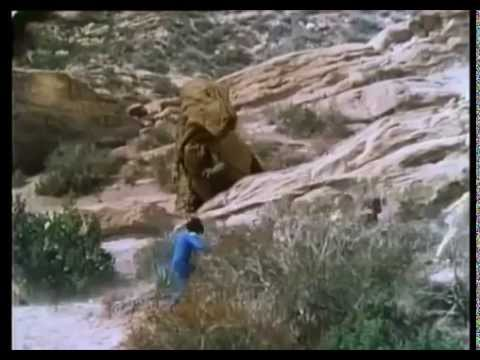 Age of Reptiles Rhedosaurus