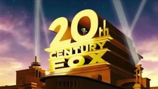 Fanfare for New FoxMovies com   20th Century FOX