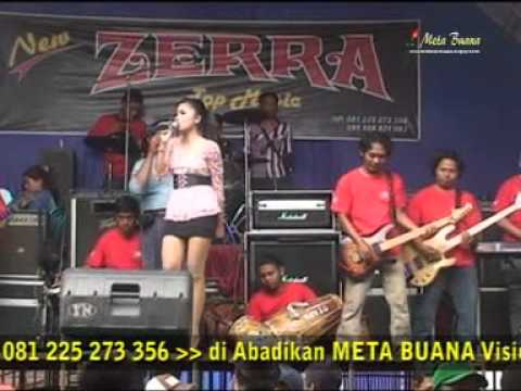 Dangdut Hot Sutradara Cinta Ayu Mustika (New Zerra)