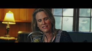 Lynne Hanson | Higher Ground (live trio)