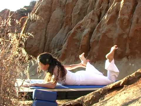 ºº Free Watch Yoga : Beginners Flow for Everyone