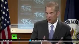 На помощь идут Индия и Китай  новости России Украины мира сегодня видео