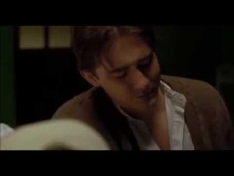 Adorable Actor LEE PACE and his incredible VOICE APPRECIATION