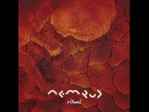 Nemrud - Sorrow by Oneself