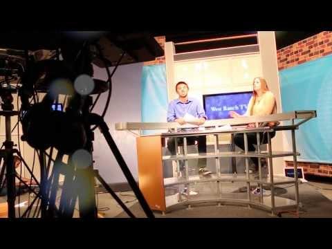 WRTV Intro
