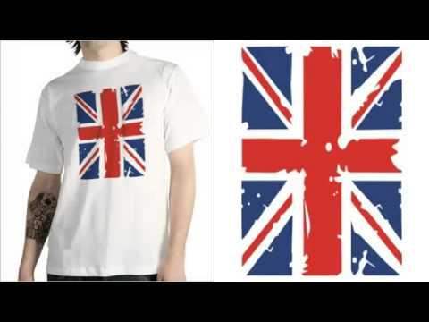 Сколько стоит фото на футболку