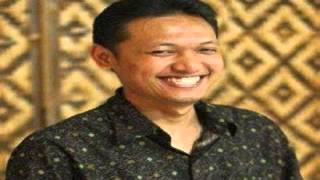 Law Of Attraction Versus Law Of Unpredictable download lagu arif rh