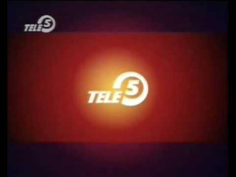 Tele5 Now