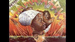 Peter Tosh | Mama Africa (1983) álbum completo