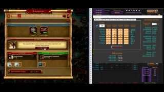 Калькулятор Целей Exclusive v.4 Кодекс Пирата